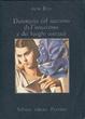 Cover of Dizionario del successo, dell'insuccesso e dei luoghi comuni