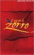 Cover of Il segno di Zorro
