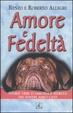 Cover of Amore e fedeltà