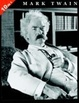Cover of Mark Twain