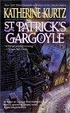 Cover of St. Patrick's Gargoyle