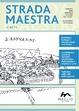 Cover of Strada maestra vol. 68-71