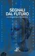 Cover of Segnali dal futuro