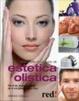 Cover of Manuale moderno di estetica olistica e naturale