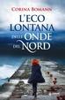 Cover of L'eco lontana delle onde del nord