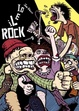 Cover of Io e il rock