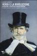 Cover of Verdi e la rivoluzione