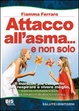 Cover of Attacco all'asma