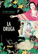 Cover of La oruga
