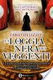 Cover of La loggia nera dei veggenti