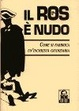 Cover of Il Ros è nudo