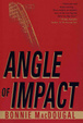 Cover of Angle of Impact