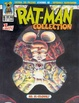 Cover of Rat-Man Collection n.11