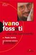 Cover of Ivano Fossati
