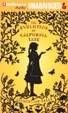 Cover of The Evolution of Calpurnia Tate