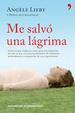 Cover of Me salvó una lágrima