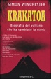 Cover of Krakatoa