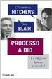 Cover of Processo a Dio