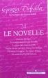Cover of Le novelle, 24