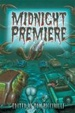 Cover of Midnight Premiere