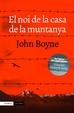 Cover of El noi de la casa de la muntanya