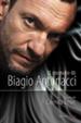 Cover of Il mondo di Biagio Antonacci