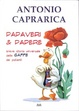 Cover of Papaveri & papere
