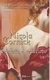 Cover of Vendetta e seduzione