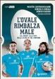 Cover of L'ovale rimbalza male