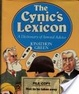 Cover of the cynic's lexicon