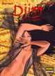 Cover of Djinn 4, el Tesoro