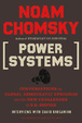 Cover of Power Systems
