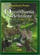 Cover of Quotidianía delirante