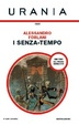Cover of I senza-tempo