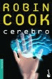 Cover of Cerebro