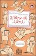 Cover of Il libro dei libri