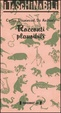 Cover of Racconti plausibili