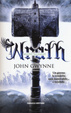 Cover of Wrath