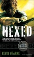 Cover of Hexed