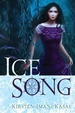 Cover of Ice Song