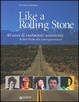 Cover of Like a Rolling Stone