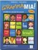 Cover of Grammamia! Libro per lo studente. Grammatica italiana per ragazzi