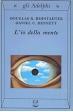 Cover of L'io della mente