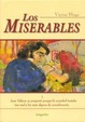 Cover of Los miserables I