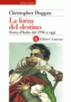 Cover of La forza del destino