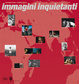 Cover of Immagini inquietanti / Disquieting Images
