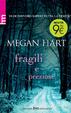 Cover of Fragili e preziose