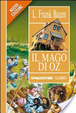 Cover of Il Mago Di Oz