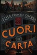 Cover of Cuori di carta