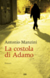 Cover of La costola di Adamo